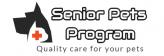 seniorpetsprogram.org